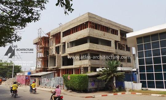 projet-du-siege-de-finadev-sa-a-cotonou-1