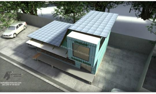 agence-bancaire-a-cotonou-en-containair-7