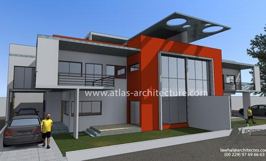 une-residence-privee-a-haie-vive-a-cotonou-2