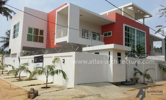 une-residence-privee-a-haie-vive-a-cotonou-3