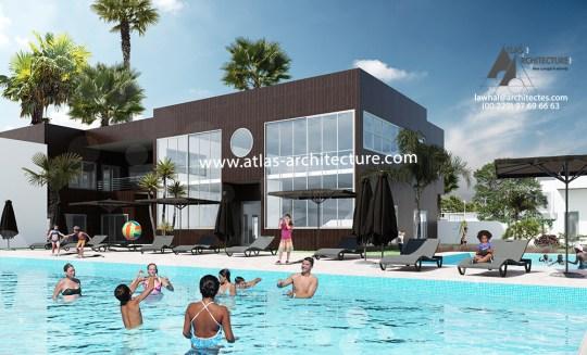 green-park-city-grand-projet-immobilier-a-abomey-calavi-benin1