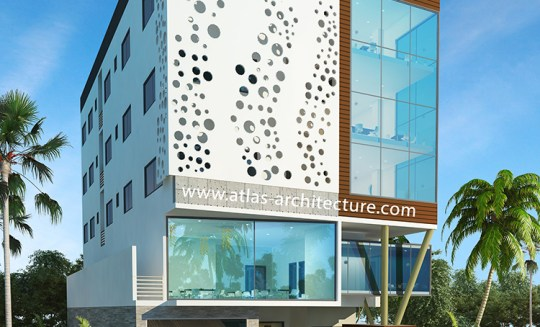projet-sofitrans-bureaux-et-logements