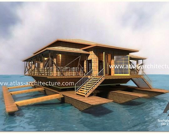 une-bibliotheque-flottante-a-ganvie-pour-le-concours-young-architecte-for-africa-7
