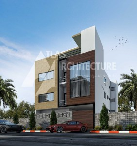 atlas-architecture-benin-logements-g