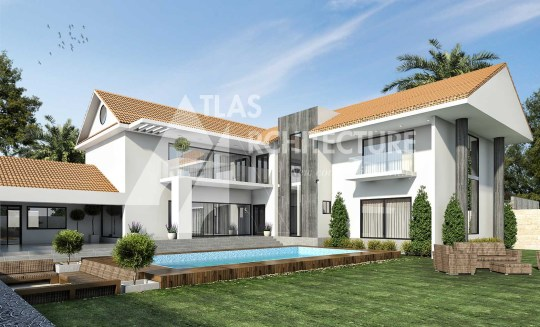 atlas-architecture-benin-maison-de-campagne-1