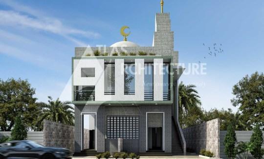 atlas-architecture-benin-mosquee-2