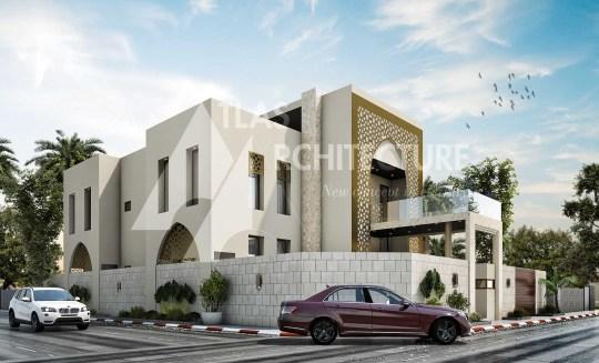 atlas-architecture-benin-villa-ad-1