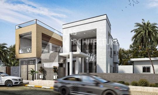 atlas-architecture-benin-villa-ak