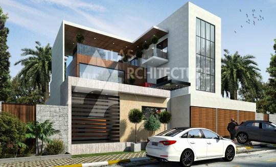 atlas-architecture-benin-villa-ar-2