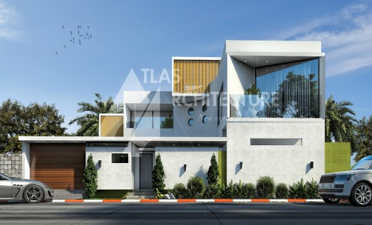 atlas-architecture-benin-villa-de-luxe-cotonou-2
