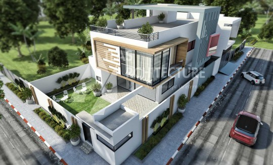 atlas-architecture-benin-villa-sk-2