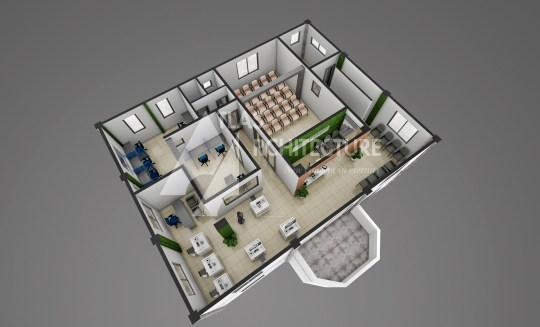 projet-de-rehabilitation-guichet-unique-du-commerce-exterieur-du-benin-3-1