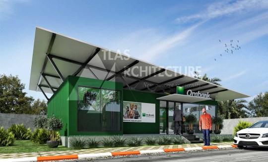 projet-dune-agence-bancaire-en-conteneur-au-tchad-1
