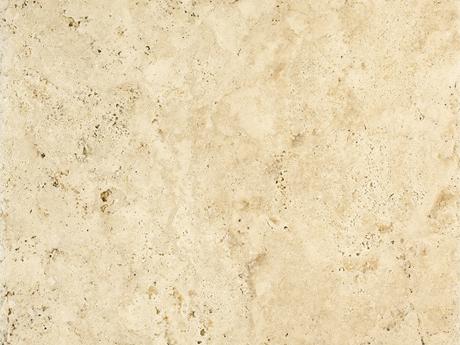 Corusante Brushed Chipped Natural Limestone Floor Tile