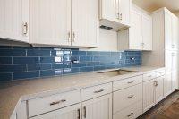10 Irresistible Kitchen Tile Splashback Ideas To Transform ...