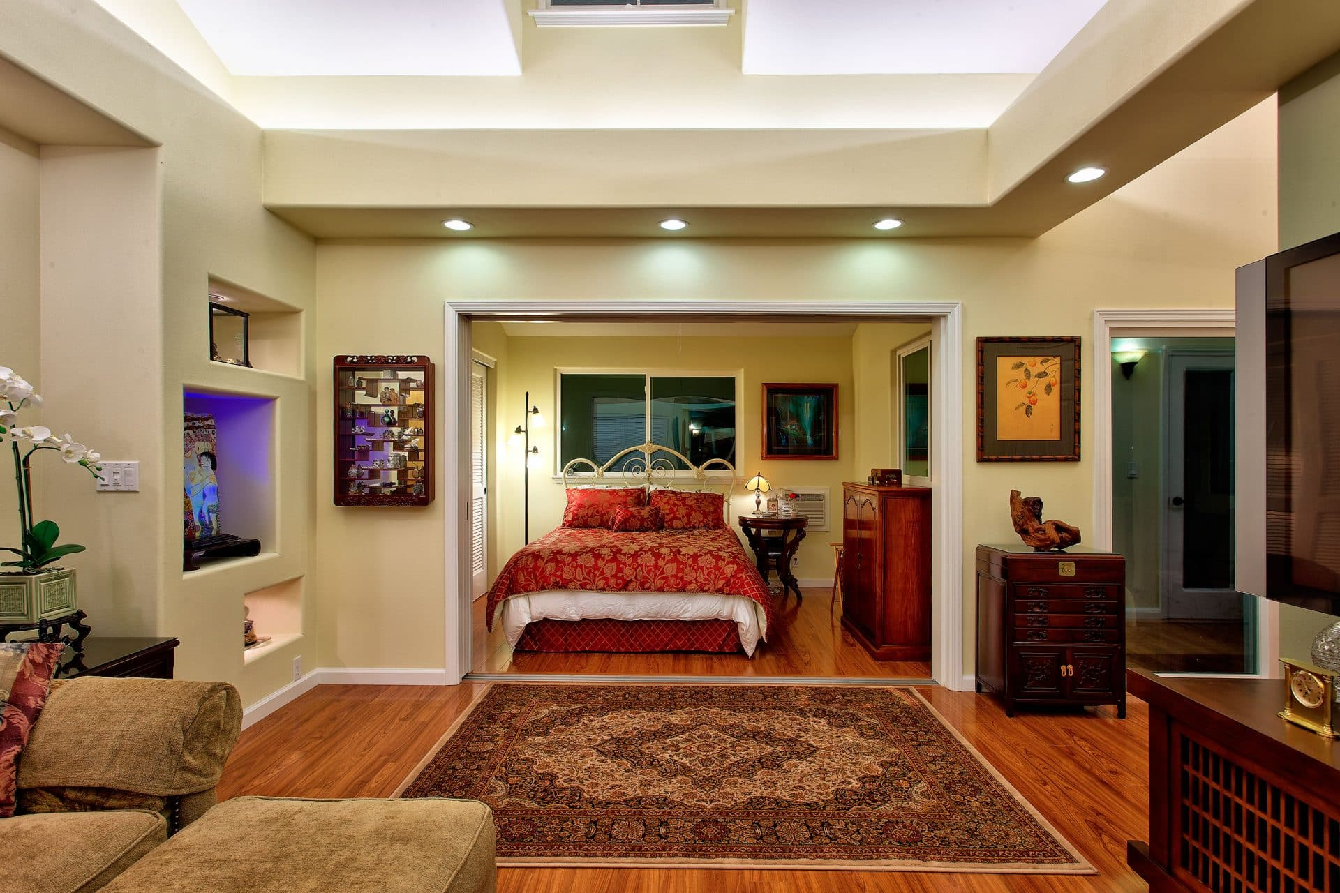 trends in kitchen redesign kitchen remodel hawaii 7 Feng Shui Tips for Hawaii Home Remodeling
