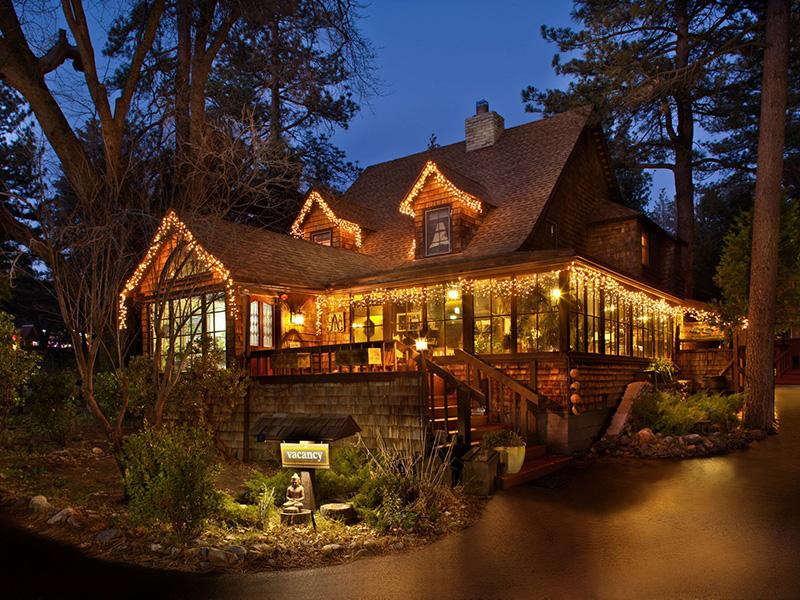 _0003_Strawberry Creek Inn (Idyllwild)