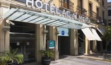 AC-Hotel-