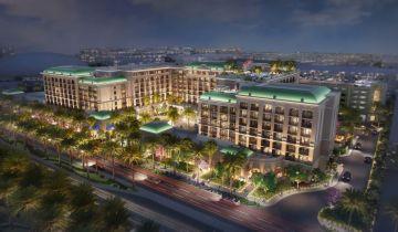 The-Westin-Anaheim-Resort-Blog-2000-x-1200