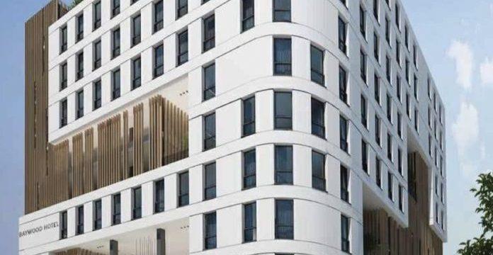 Baywood-Hotel-Project-San-Jose-696x922