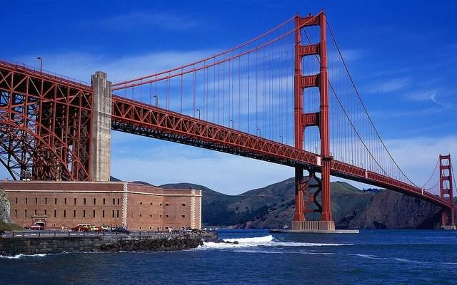 6 Stunning Steel Bridges Atlas Tube