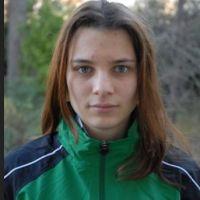 Risultati Provinciali Milano: Cargnelli 4,00 - Capoferri quasi pb nel disco - Ilaria Verderio vince i 100