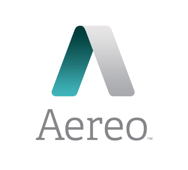 aereo_logo