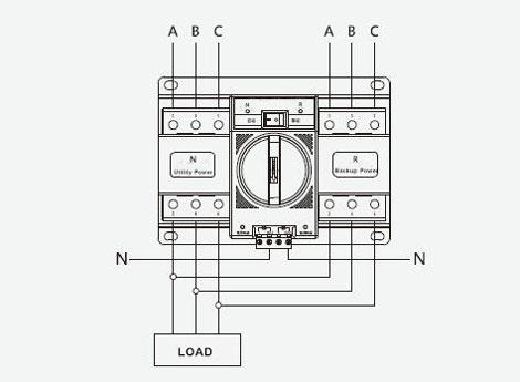 Class 2 Wiring - Schema-moteurviddyup