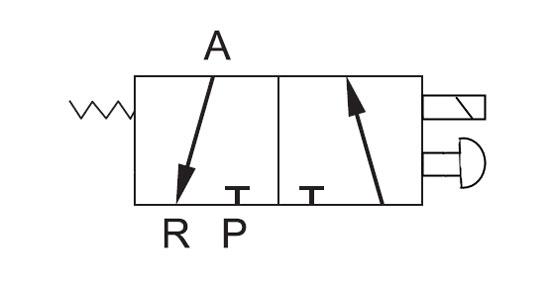 110v hydraulic valve wiring diagram