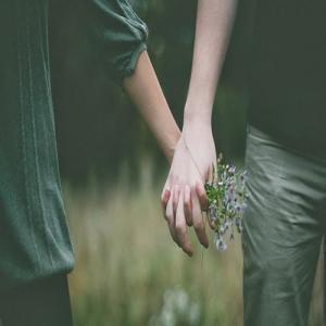 135 Frases E Status De Amor Para Seu Crush à Toa Na Net