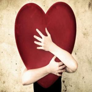 50 Frases De Amor Próprio Para Sua Autoestima à Toa Na Net
