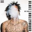 """""""Blacc Hollywood"""": il nuovo album di Wiz Khalifa in streaming gratuito"""