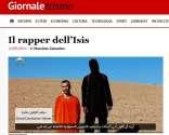 Massimo Zamarion (chi?) e quella roba pubblicata su Giornalettismo