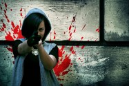 """Loop Loona: la 'ndrangheta cantata da una """"lady"""" del rap. """"Dalle mie parti"""", il nuovo video"""