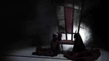 "MIRKO MIRO & SQUARTA ""Locksmith"" – Il nuovo Ep"
