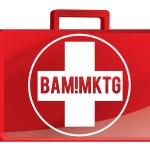 BAMllogo-case-01