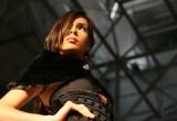 Supermodel photo by Jose Miguel Serrano