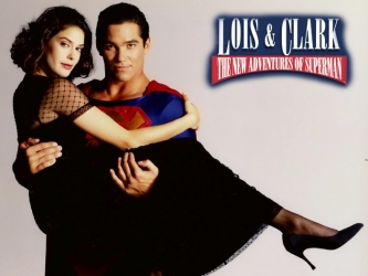 Marketing Mix-Up: Being Treated Like Lois Lane