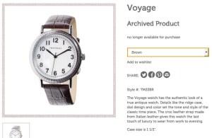 TokyoBay Voyage