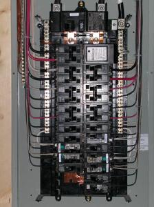 breakerpanel