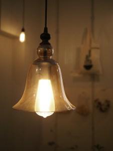 lightbulb-537066_1280