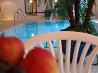 Hotel Park Inn By Radisson Dsseldorf Kaarst, Dusseldorf ...