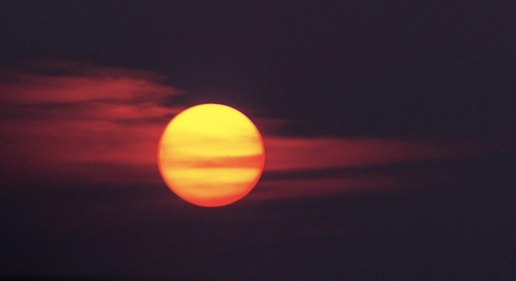 Hazy+Sunset_Fotor