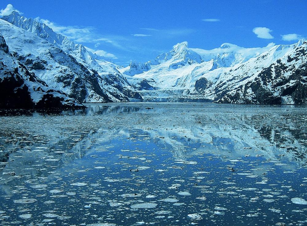 glacier bay_Fotor