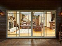Atrium Windows & Doors | Manufacturer of Vinyl Windows and ...