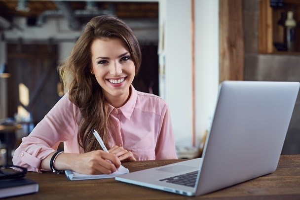 Cover Letters for First-Time Job Seekers