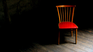 the_empty_chair_91605860_2-2