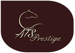 ATS Prestige