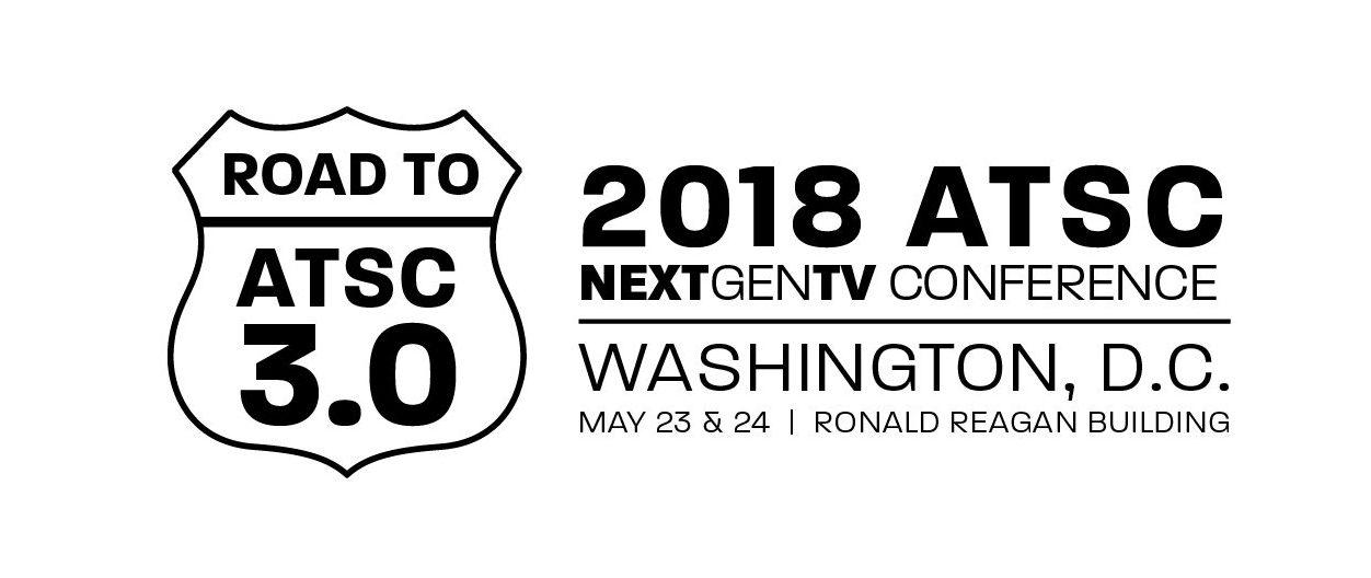 2018 ATSC Next Gen TV Conference Agenda \u2014 ATSC