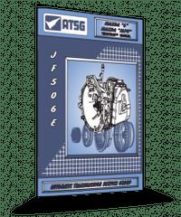 Wiring Diagram Craftsman Model 917 273820 Detailed Sears Riding Mower 270311wiring Blog Engine